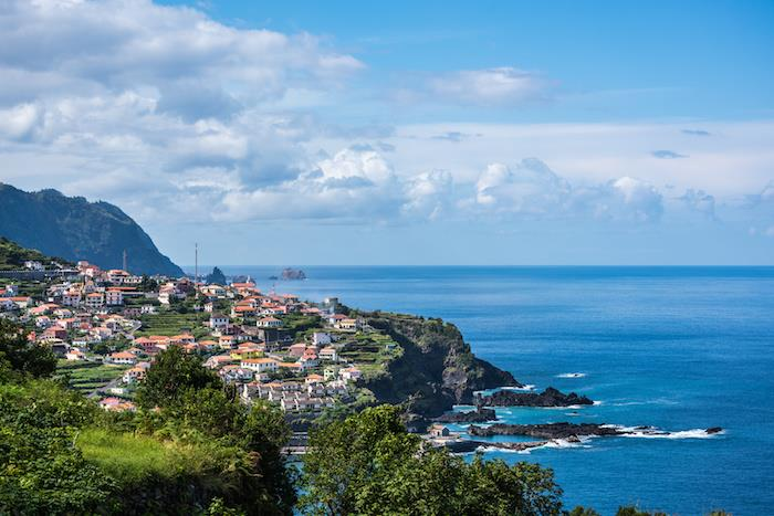 Nobrega Realty, Property for sale in Madeira