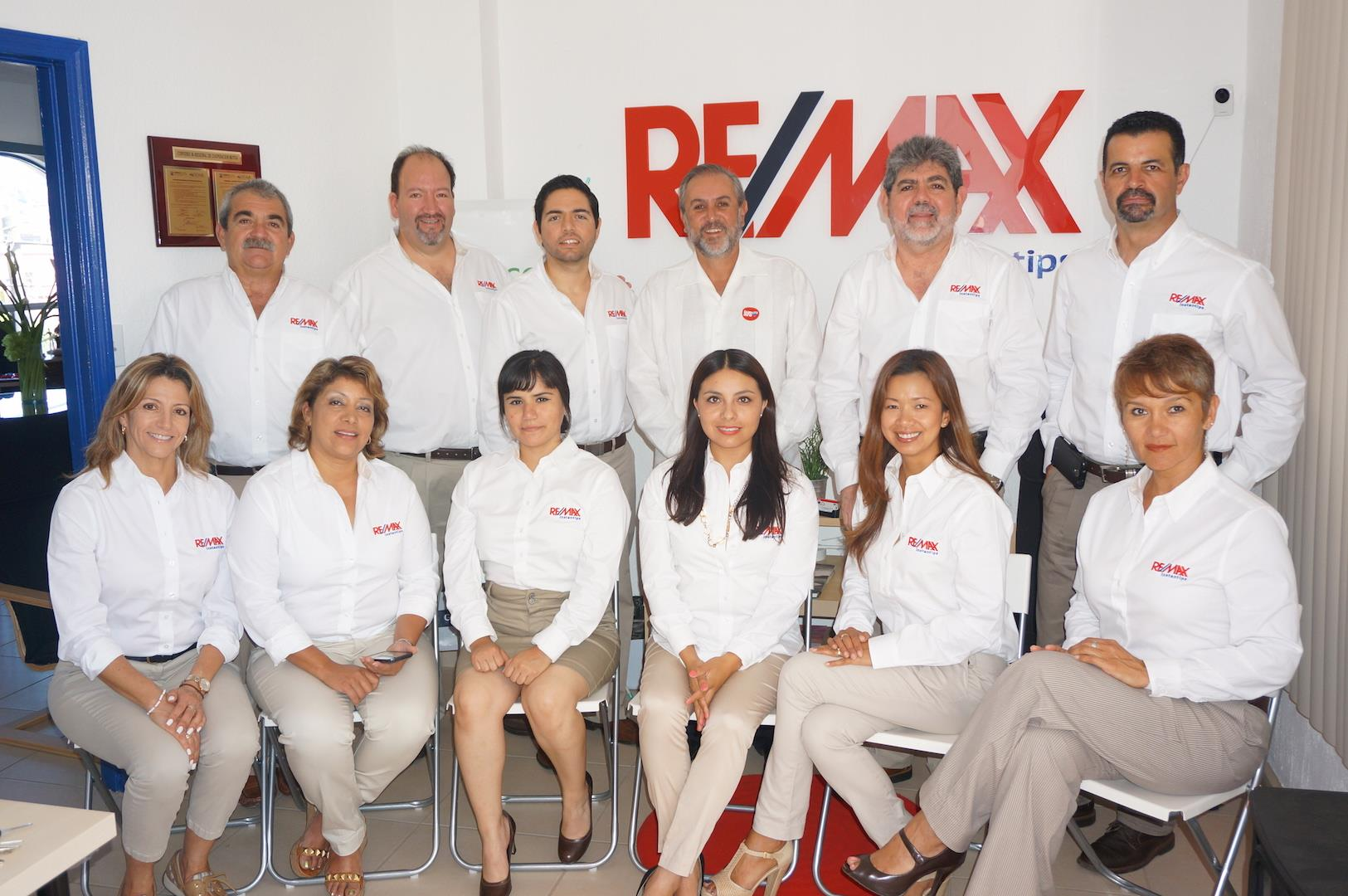 Team_REMAX_in_Ensenada_and_Tijuana