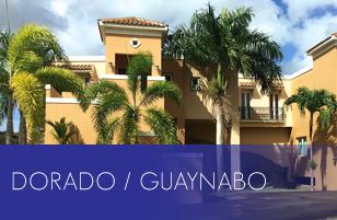 Dorado / Guaynabo