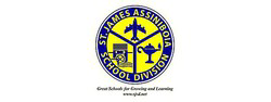 St James Assiniboia School Division
