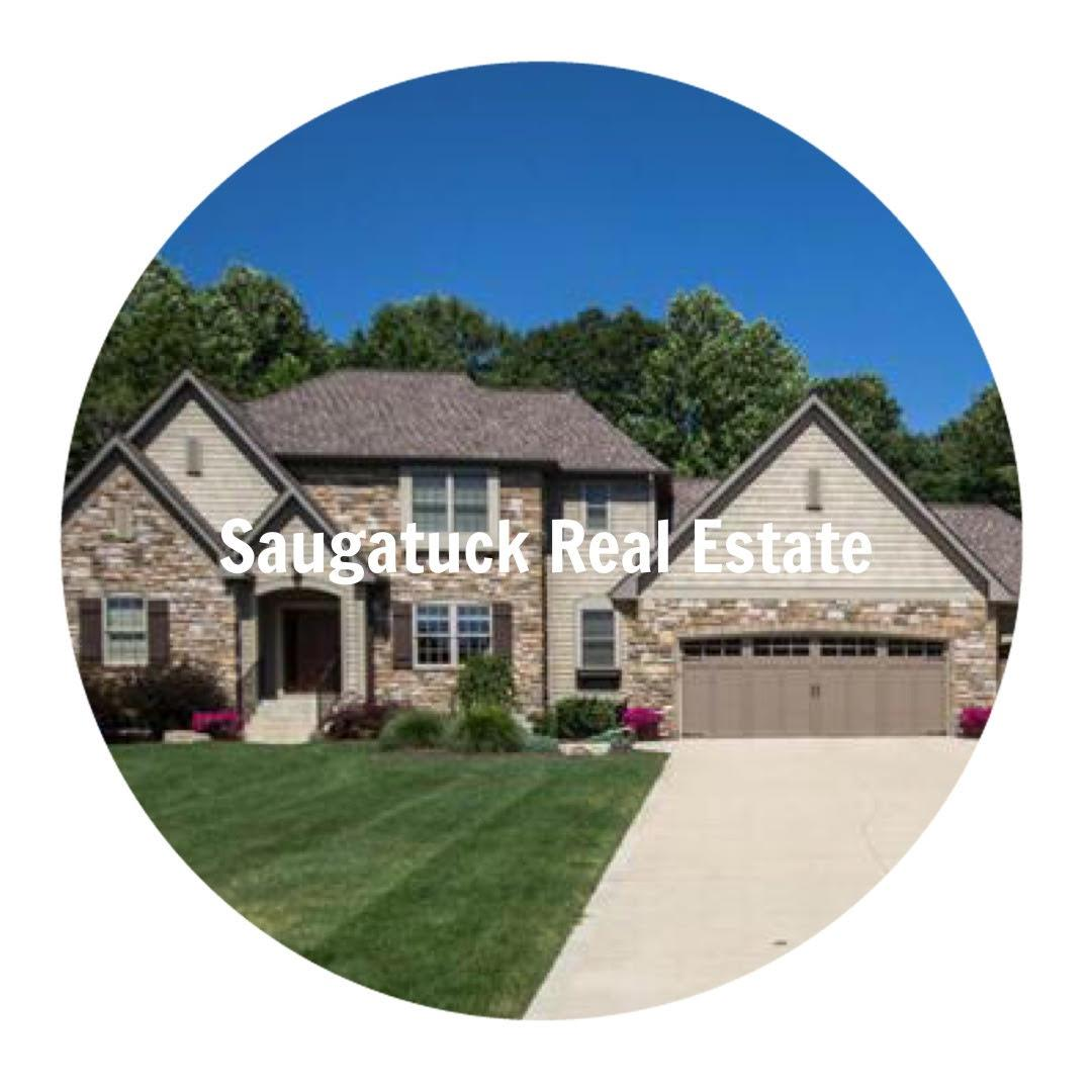Saugatuck Real Estate