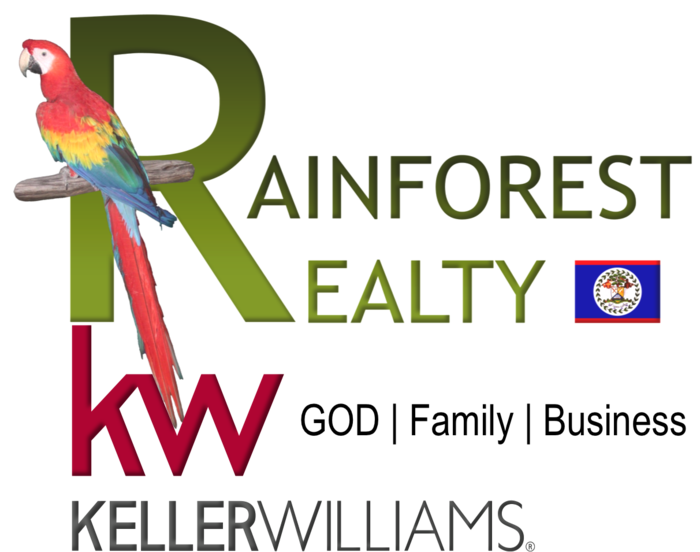Rainforest Realty