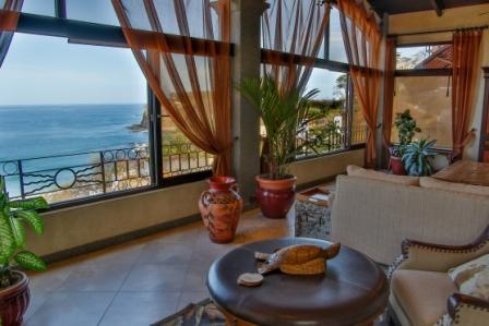 buying & selling property Cabo San Lucas
