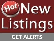 New Listings Alerts in Guanacaste Costa Rica