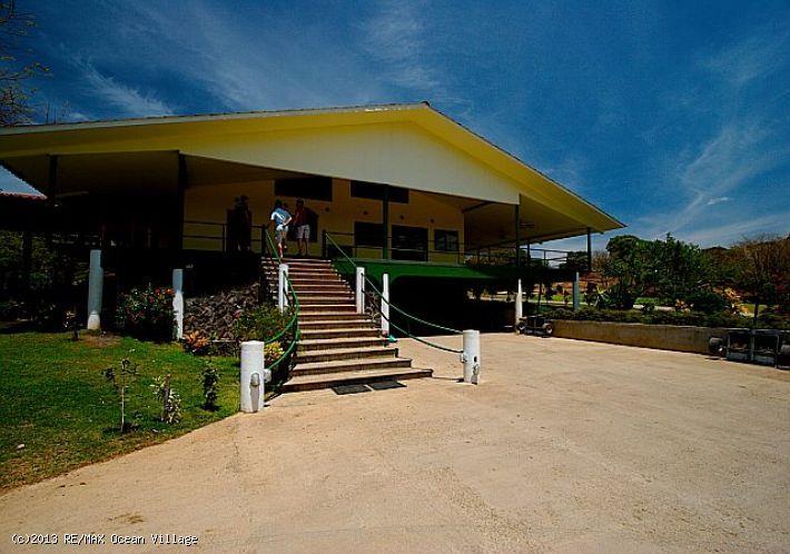 Vista Ridge Golf and Country Club, Costa Rica