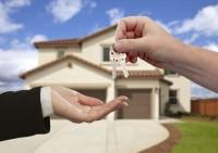 The process of purchasing real estate in the Dominican Republic