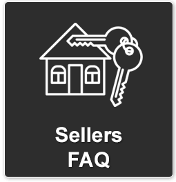 Saskatoon Real Estate Sellers FAQ