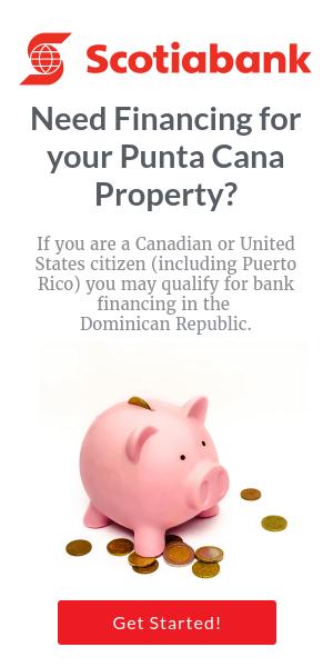 Punta Cana Home Loans