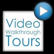 Playa del Carmen Video Tours