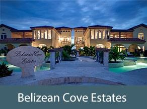 homes for Sale in Belizean Cove