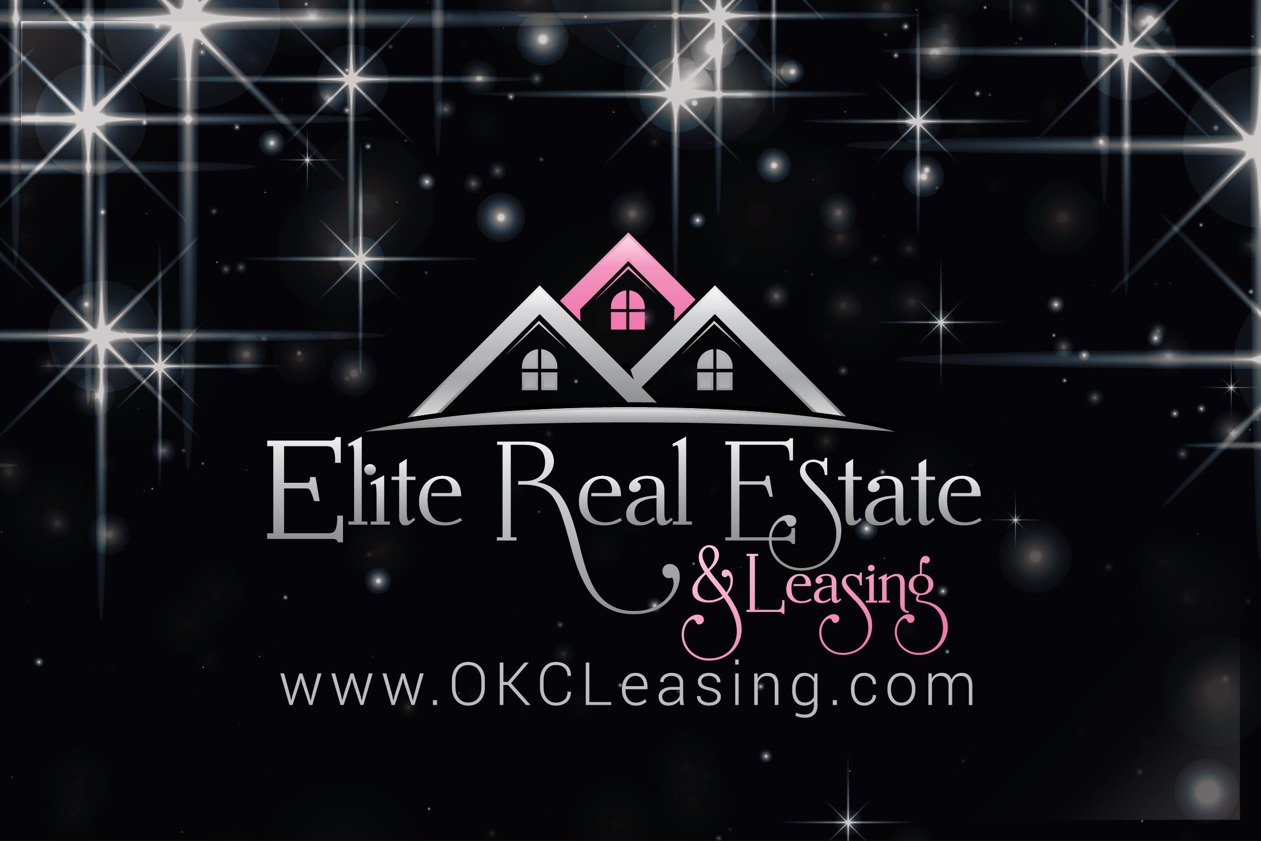 Property Management Company In Oklahoma City