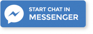 Start Messenger Chat with Business Broker Vince