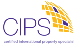 CIPS: Certified International Specialist