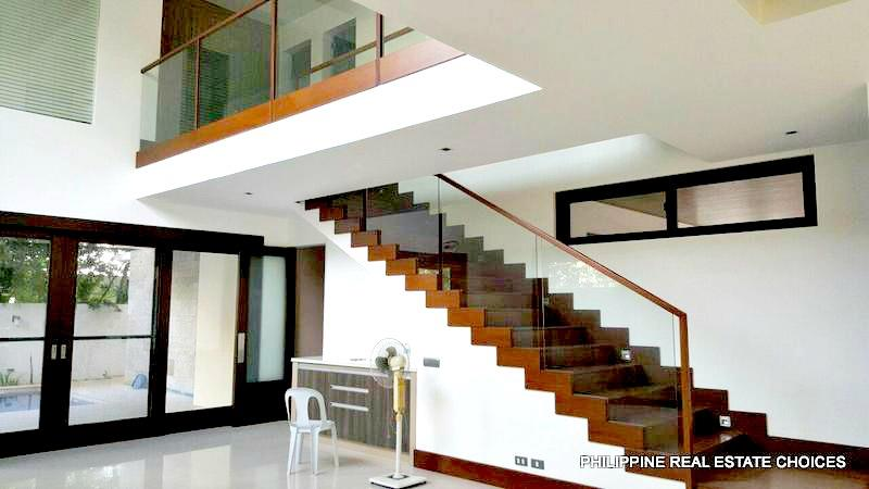 Philippine Real Estate Choices by CHONA ESGUERRA,, - Ayala ... on minimalist pool design, zen pool book, zen pool comics, zen pool deck,
