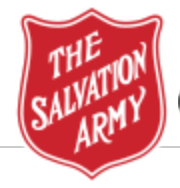 The Salvation Army | Christmas Kettle