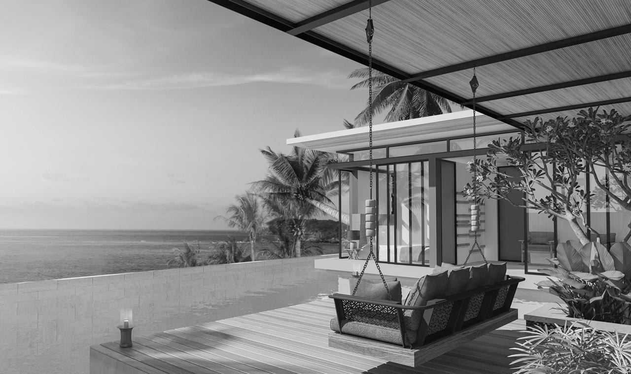 Warren Brander Real Estate slide 02