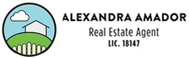 Alexandra Amador Realtor