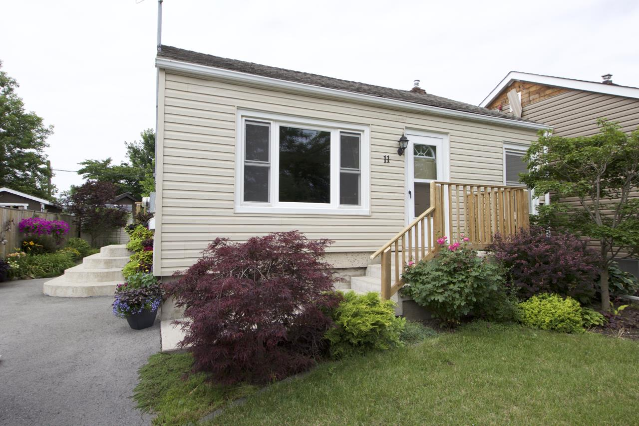 St. Catharines Real Estate Home House Houses For Sale Jon Wellington Sales Representative Coldwell Banker Momentum Realty 11 Coventry St. For Sale