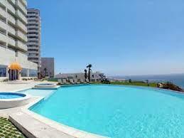 Calafia Pool