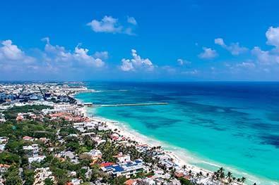Playa del Carmen Real Estate Listings
