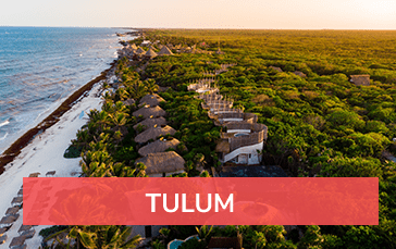 Real Estate in Tulum