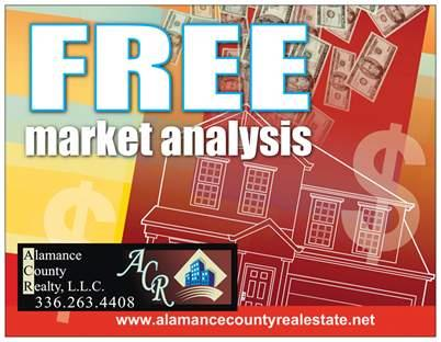 http://www.alamancecountyrealestate.net/Home_Evaluation/page_2141240.html