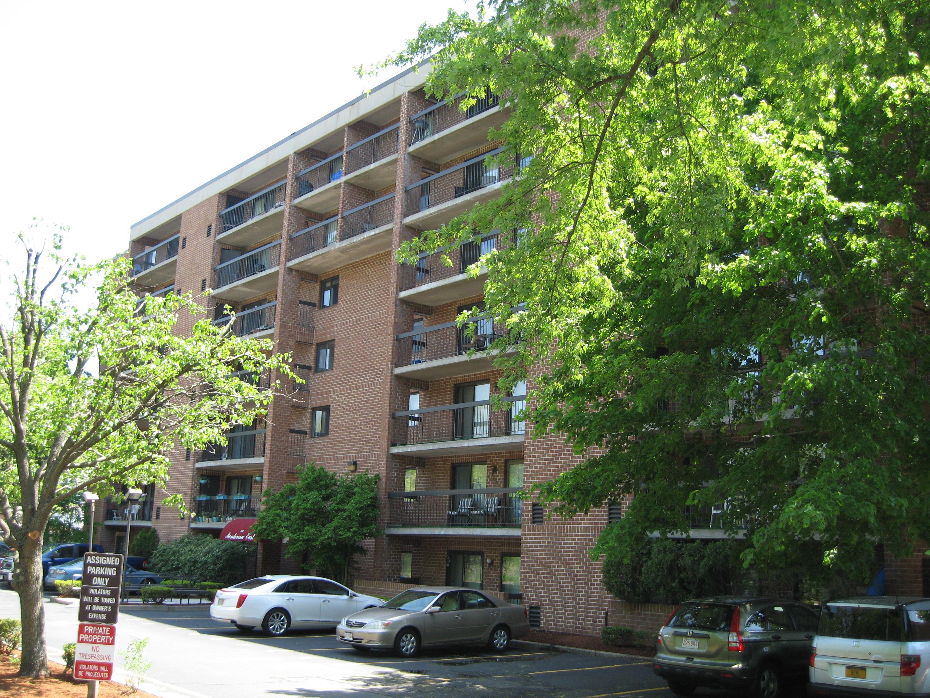 Malden Massachusetts Homes for Sale Boston area real estate