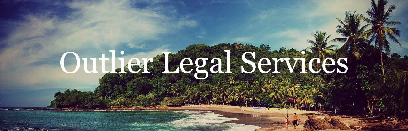 Outlier Legal Services