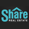 Homes for sale in Lake Country BC
