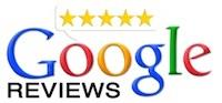 Google Reviews Playa Real Estate Group