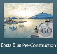 Costa Blue Pre-Construction