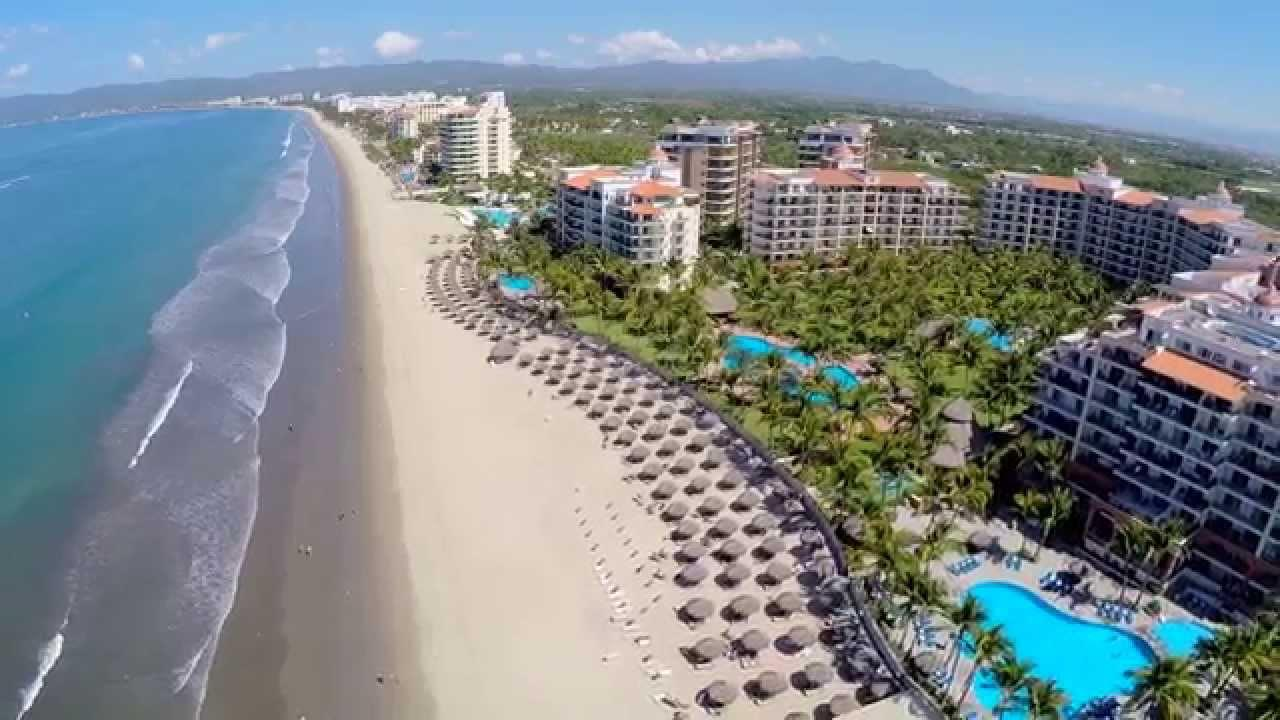 Nuevo Vallarta property management 4RentPV