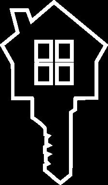 AQR MLS Logo