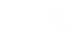 CIPS designation is for REALTORS
