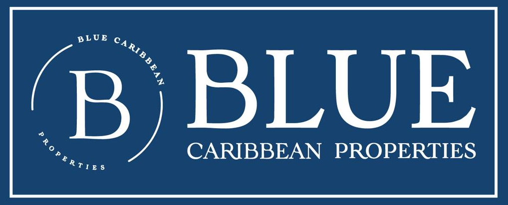 Caribbean Real Estate Blue Caribbean Properties