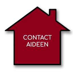 Contact Aideen