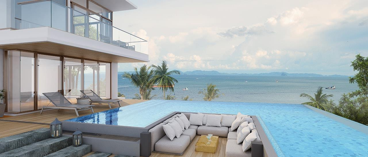 Luxury Puerto Rico Real Estate - Ingrid Segarra slide 01