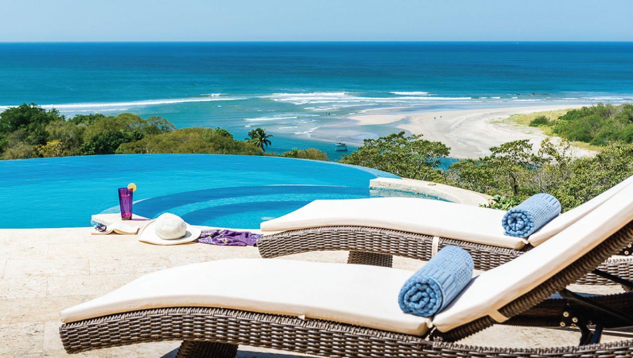 Krain Luxury Real Estate slide 02