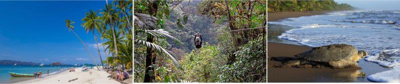 Costa Rica Caribbean Coast Hotels for Sale C.R.R.V.P.