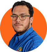 Rafael Tejeda Baja123.com Rosarito Real Estate