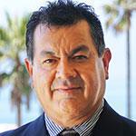 Joe De La Fuente