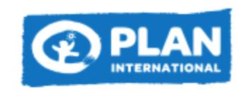 Sponsoring A Child Through Plan Canada | Plan Canada