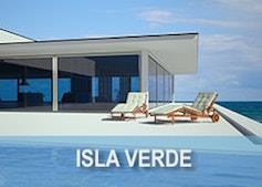 Isla Verde Real Estate