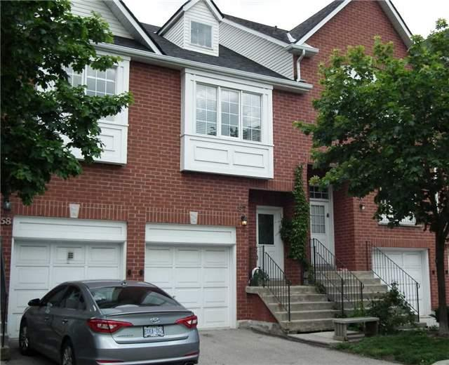 Home for sale in Mississauga