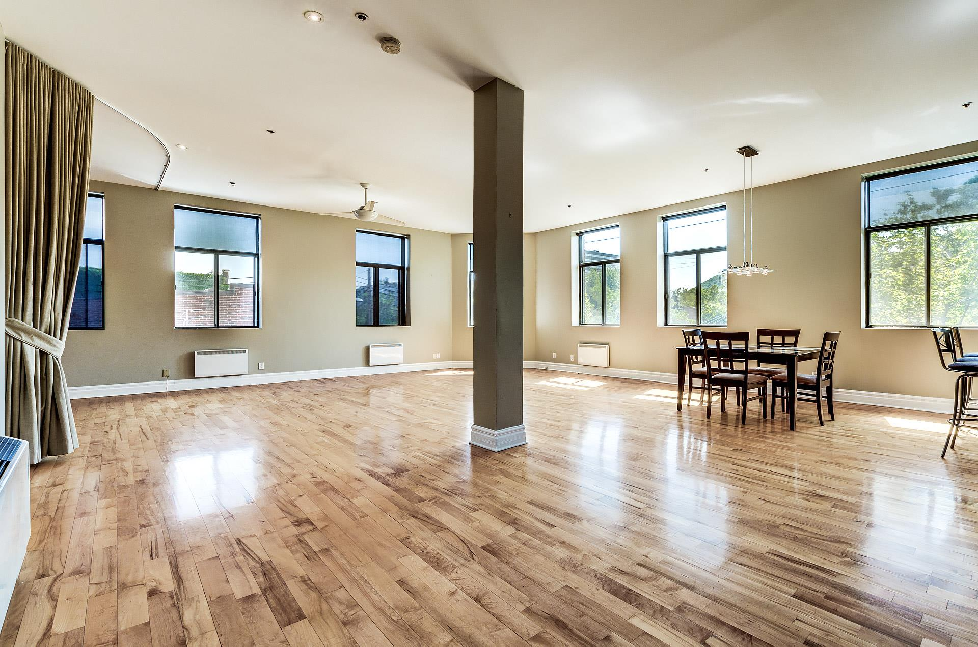image-of-plateau-loft-adele-salagan-rent