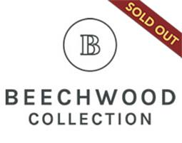 Beechwood Collection - sold