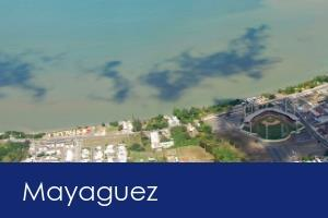Property for sale in Mayaguez, Puerto Rico