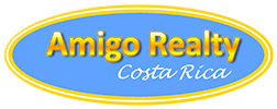 Amigo Real Estate Costa Rica - Playa Grande