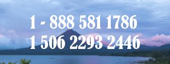 LAKAE ARENAL COSTA RICA REAL ESTATE