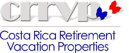 CRRVP Logo